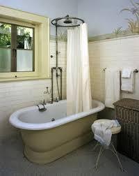 28 best bungalow bathrooms images on pinterest bathroom ideas