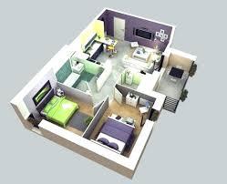 faire une chambre en 3d faire un plan de chambre faire le plan de sa chambre en 3d
