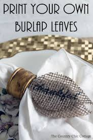 1019 best burlap crafts decor and ideas images on pinterest