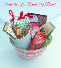 Gift Baskets Delivery Gift Basket Delivery Near Me Organzer Charmng Charle Fled Gft
