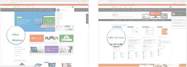 Home To Office by How To Upgrade Office 365 Personal To Home Edition So You Can Use