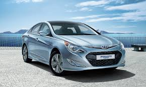 5 cool features on the hyundai sonata hybrid thornton road