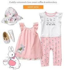 rabbit collection rabbit collection from gymboree my itzy