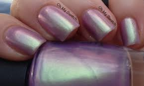 opi u2013 significant other color oh my swatch