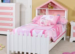 eiffel tower girls bedding little girls bedding sets girls bedding set new as bed set and