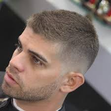 low haircut unіquе mens low haircut styles hair cut style