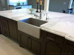 Stainless Steel Apron Front Kitchen Sinks Terrific Apron Front Kitchen Sink Of Sinks New Products Kohler