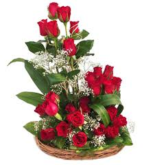 flower delivery service szivnet flower delivery service send flowers online by local