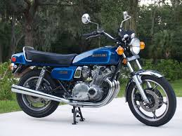 gallery of suzuki gs 1000