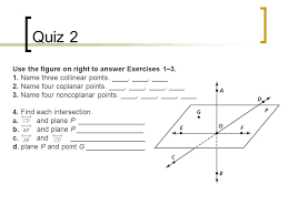 test 1 review geometry thursday 9 9 10 quiz 1 1 write the