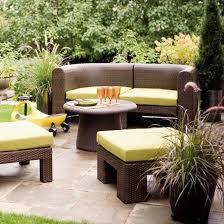 all home design ideas rebarts interiors llc in burlingame ca