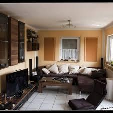 Schlafzimmer Altrosa Streichen Altrosa Wände Leben Massdents Info Https I Pinimg Com 736x 12