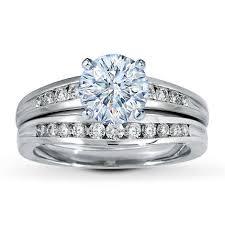 most beautiful wedding rings wedding rings 47 wedding rings sets the most beautiful