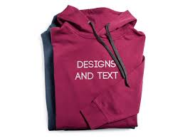 personalised hoodies u0026 custom sweatshirts spreadshirt uk