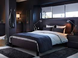 ikea space saving beds bedrooms ikea twin bed double bed frame ikea space saving beds