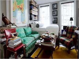 apartment cheap cute apartment furniture modern studio with blue