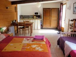chambre d hotes avec chambre d hôtes avec coin cuisine chambre lies pyrénées baronnies