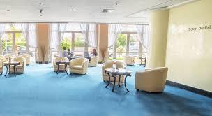 id d o chambre gar n 9 ans mogador opera marrakech mogador hotels resorts