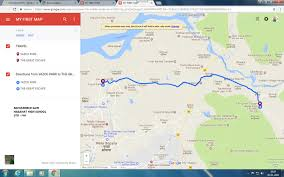 Std Map Hasanat High Bi Report Whizjuniors