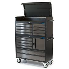 professional tool chests and cabinets professional 14 drawer stainless steel tool chest roller cabinet