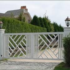 walpole woodworkers 10 photos home u0026 garden 346 ethan allen