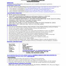 Resume For Purchase Assistant Cover Letter Purchasing Resume Objective Purchasing Coordinator
