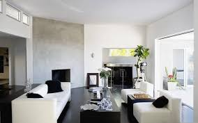 Home Design And Remodeling Show Discount Tickets Conejo Valley Home Remodeling Show Home Facebook
