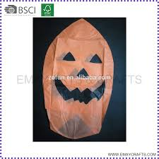 waterproof paper lanterns waterproof paper lanterns suppliers and