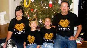 Olive Garden Online Job Application Olive Garden Blesses Pasta Loving Pastor With Another U0027never