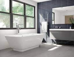 www bathroom designs bathroom design ideas edwardian bathroom sink