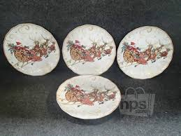 73 best twas the before dinnerware set images on