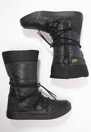 g womens boots sale g gstar store g plateau deluge hi boots