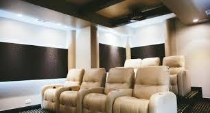 home theaters gallery kole digital