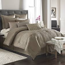 Home Design Comforter Best Images About Blue Bedding Twin Comforter And Master Bedroom