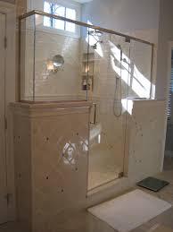 Whirlpool Shower Bath Suites Walk In Shower Bathroom Suites Creative Bathroom Decoration