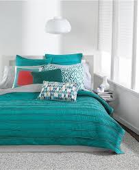 inspirational tween bedding interior design and home inspiration