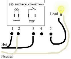 geyser wiring diagram wiring diagram and schematic design