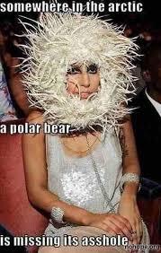 Bad Fashion Meme - i know this is wrong but bad fashion makes me laugh stupid
