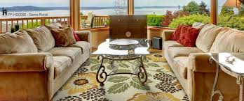 homefires wholesale droppshiper of beautiful home decor rugs