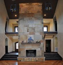 fireplaces and firepits super landscape supply