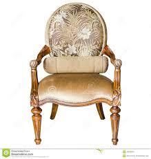 classic style vintage wooden chair stock images image 26603834