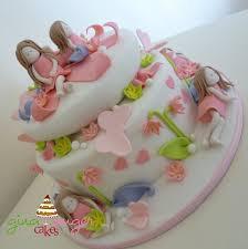 Birthday Cakes For Girls Wonderful Birthday Cake Ideas Adworks Pk Adworks Pk