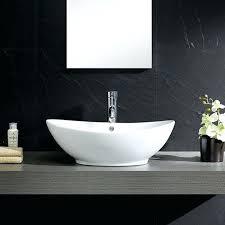 basin bathroom sink u2013 buildmuscle