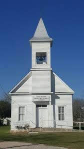 8 best rural churches images on pinterest lutheran mike d