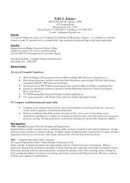 resume ideas for customer service resume topics order therpgmovie