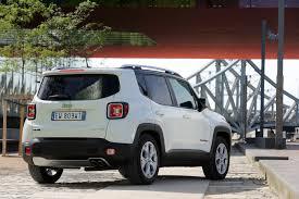 new jeep renegade 2017 rent a jeep renegade europcar belgium