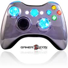 Home Design Xbox 616 Best What U0027s Up Images On Pinterest Videogames Xbox Games