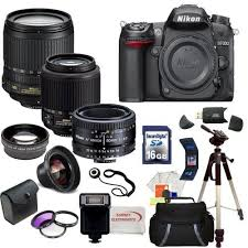 black friday amazon for dslr lens 37 best nikon digital slrs images on pinterest nikon cameras