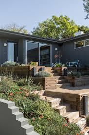 Walled Garden City Guilds by 34 Best Landscape Design Images On Pinterest Landscape Design