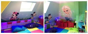 jeu de d馗oration de chambre luxury idea jeux de decoration chambre bebe jeu fille visuel 6 a
